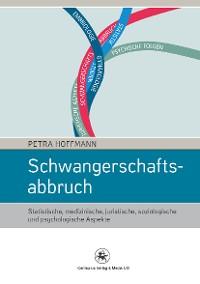 Cover Schwangerschaftsabbruch