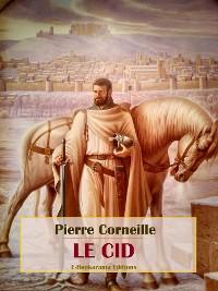 Cover Le Cid