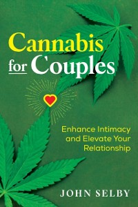 Cover Cannabis for Couples