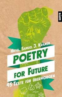 Cover Poetry for Future