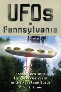Cover UFOs in Pennsylvania
