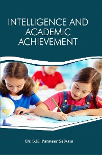 Cover Intelligence And Academic Achievement