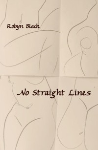 Cover No Straight Lines