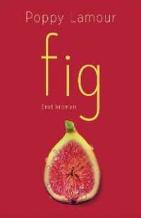 Cover fig