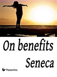 Cover On benefits