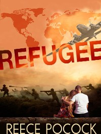 Cover Refugee