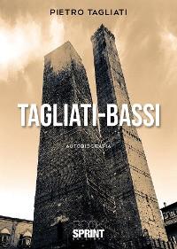 Cover Tagliati-Bassi