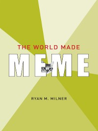 Cover The World Made Meme