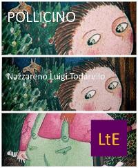 Cover Pollicino