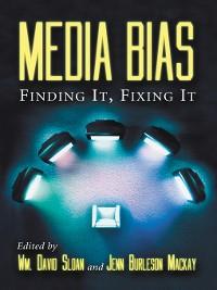 Cover Media Bias