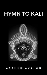Cover Hymn to Kali