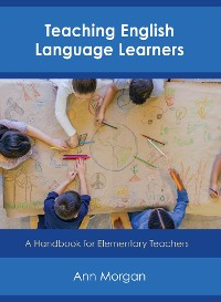 Cover Teaching English Language Learners