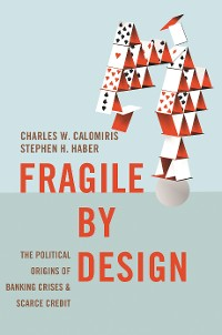 Cover Fragile by Design