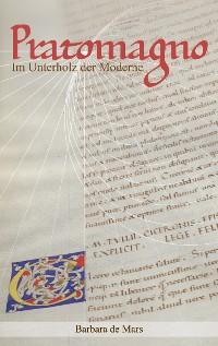 Cover Pratomagno