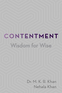 Cover Contentment