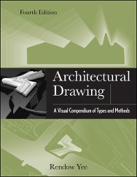 Cover Architectural Drawing