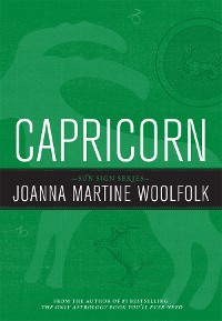 Cover Capricorn