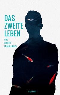 Cover Das zweite Leben