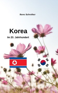 Cover Korea im 20. Jahrundert