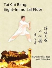 Cover Tai Chi Bang: Eight Immortal Flute