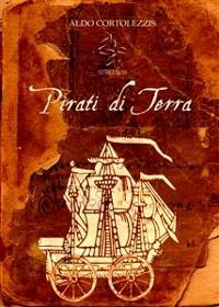 Cover Pirati di Terra