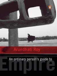 Cover Ordinary Person's Guide To Empire