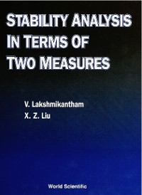 Cover Stability Analysis In Terms Of Two Measures