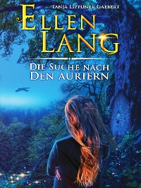 Cover Ellen Lang