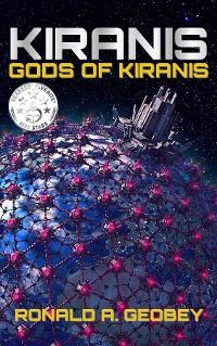 Cover Gods of Kiranis