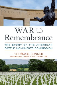 Cover War and Remembrance