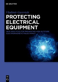 Cover Protecting Electrical Equipment