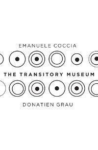 Cover The Transitory Museum