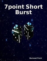 Cover 7point Short Burst