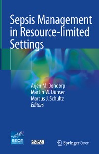 Cover Sepsis Management in Resource-limited Settings