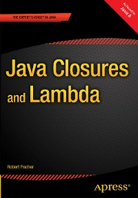 Cover Java Closures and Lambda