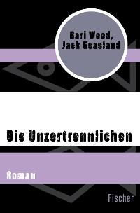 Cover Die Unzertrennlichen
