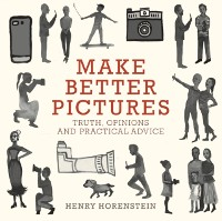 Cover Make Better Pictures