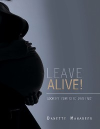 Cover Leave Alive!