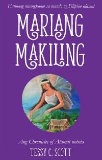 Cover Mariang Makiling