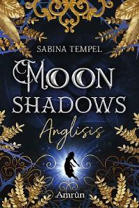 Cover Moonshadows: Anglisis