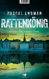 Cover Rattenkönig