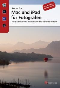 Cover Mac und iPad für Fotografen