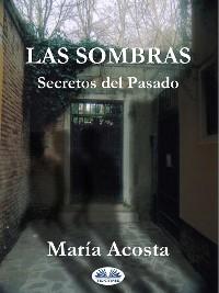 Cover Las Sombras