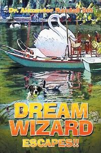 Cover Dream Wizard