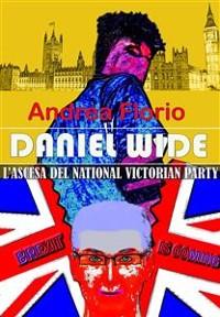 Cover Daniel Wide