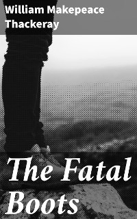 Cover The Fatal Boots