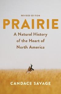 Cover Prairie