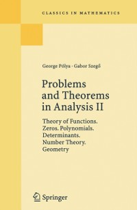 Cover Problems and Theorems in Analysis II
