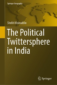 Cover The Political Twittersphere in India