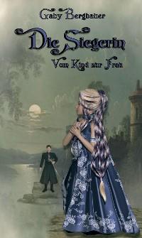 Cover Die Siegerin